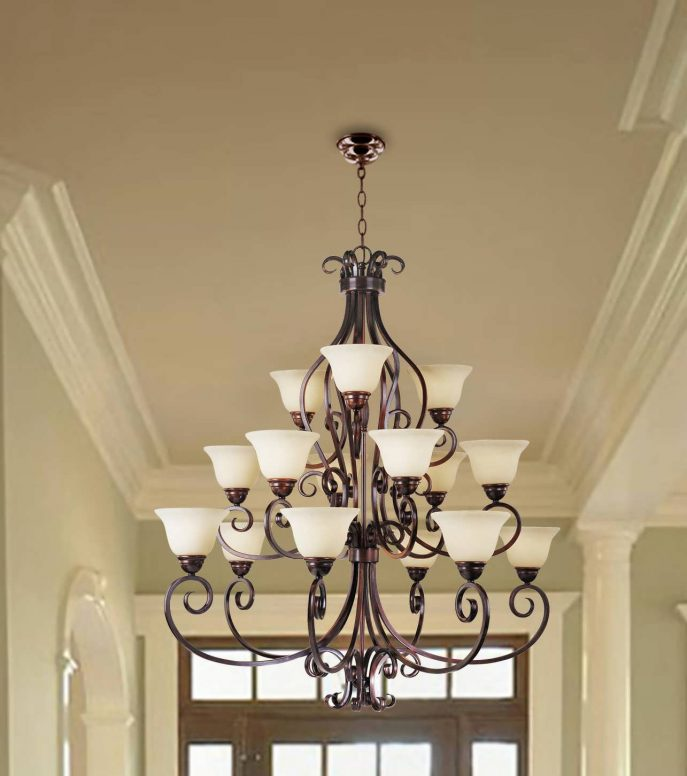 Amazing of Large Contemporary Chandeliers Chandelier Large Crystal Chandelier Extra Large Chandelier Large
