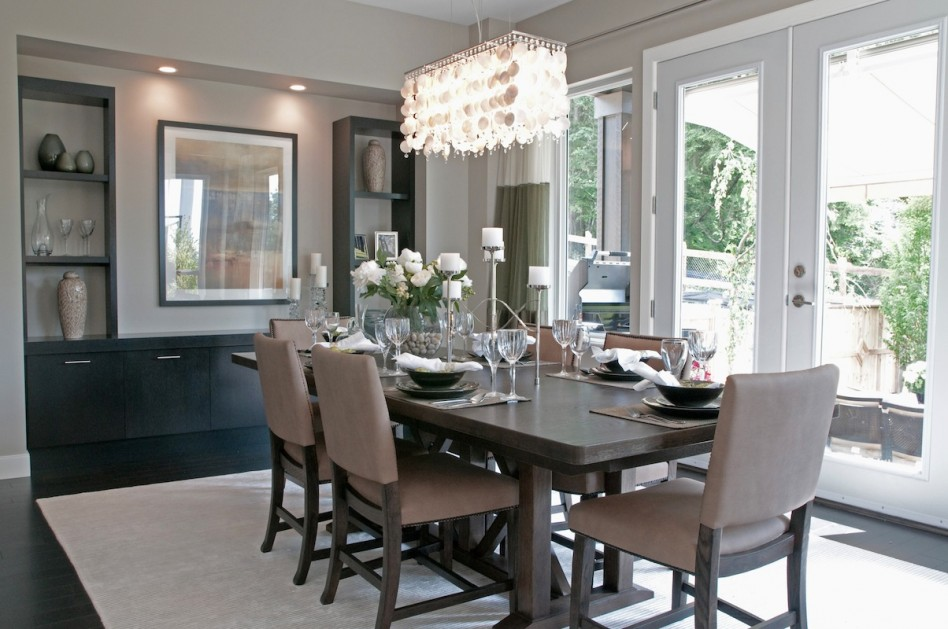 Amazing of Large Dining Room Chandeliers Dining Room Luxury Dining Room Chandeliers Light Style Dining