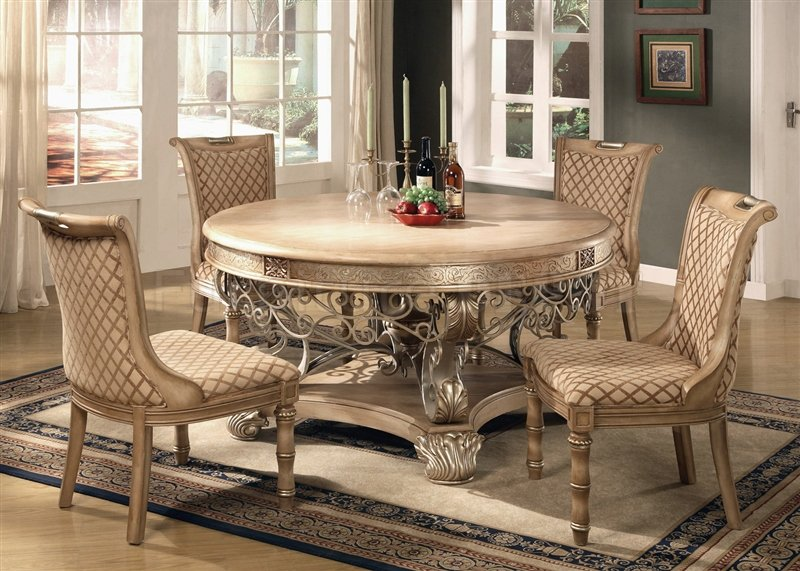 Amazing Of Light Wood Dining Room Sets Colored Furniture Barclaydouglas