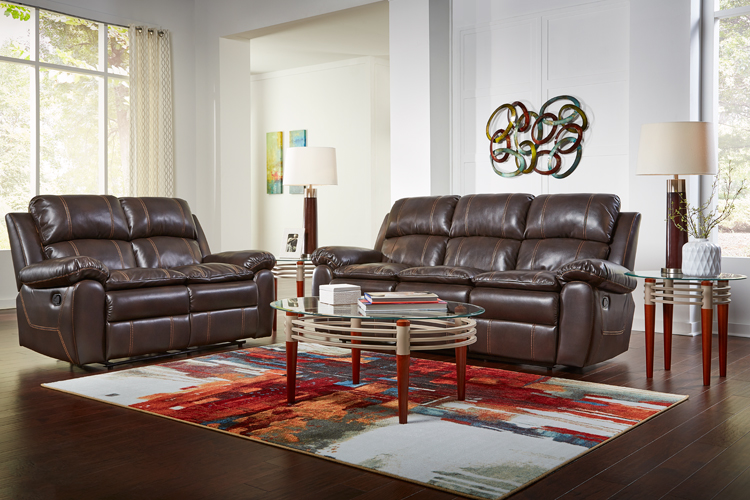 Amazing of Living Room Collections Rent To Own Living Room Furniture Aarons