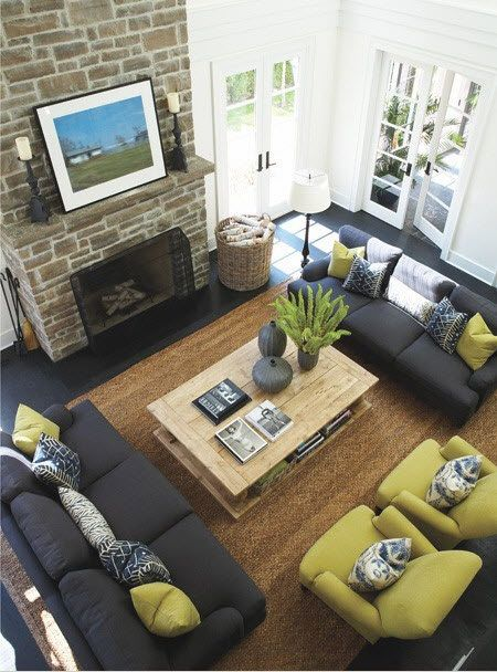 Amazing of Living Room Furniture Layout Best 25 Living Room Layouts Ideas On Pinterest Living Room
