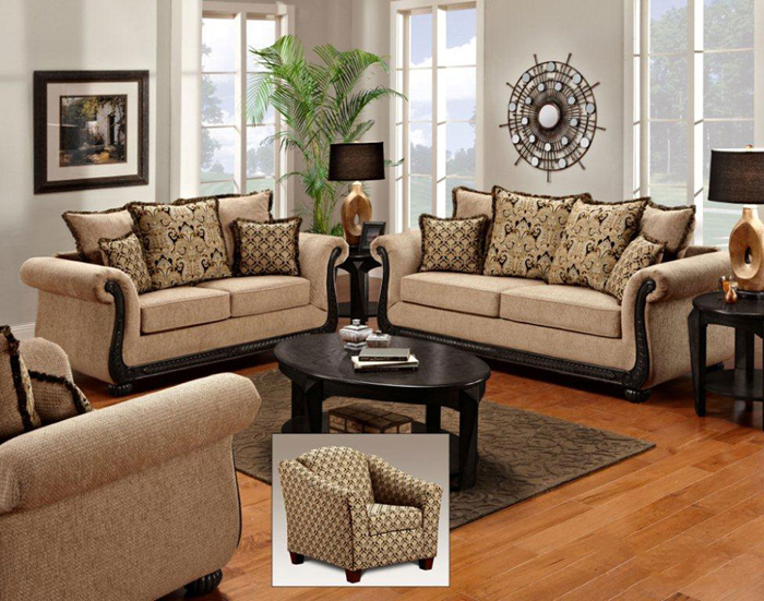 Amazing of Living Room Furniture Packages Popular Of Living Room Furniture Packages With Awesome Dazzling