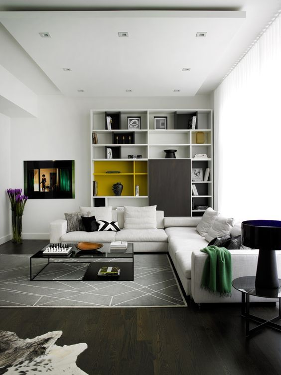 Amazing of Living Room Modern Decoration Living Room Modern Interior Design Images Of Photo Albums 51
