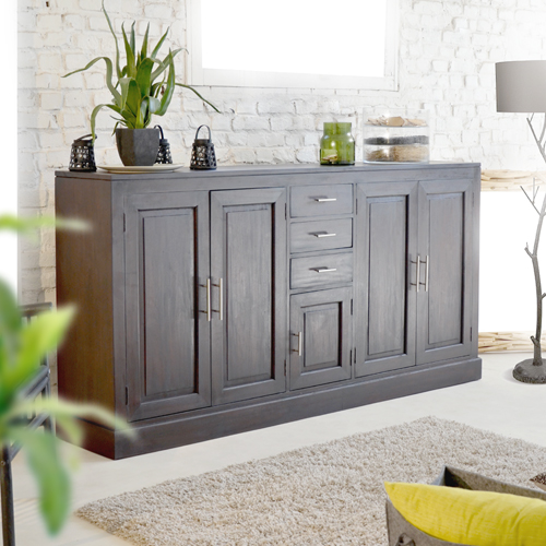 Amazing of Living Room Storage Furniture Stunning Ideas Living Room Storage Cabinet Furniture Interior