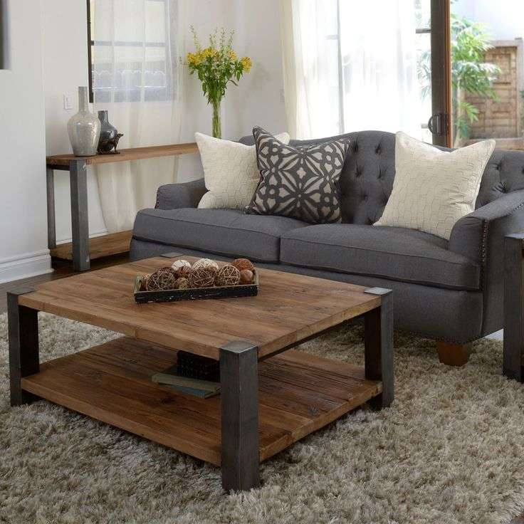 Amazing of Living Room Tables Fabulous Table And Chairs For Living Room Best 25 Coffee Tables