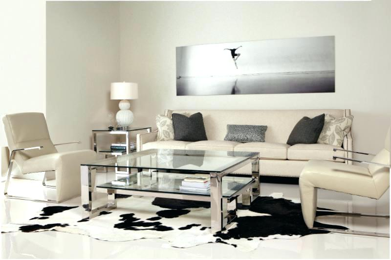 Amazing of Lux Home Furniture Lux Home Furniture Windsor Interiors Opening Hours St 0 R Give A