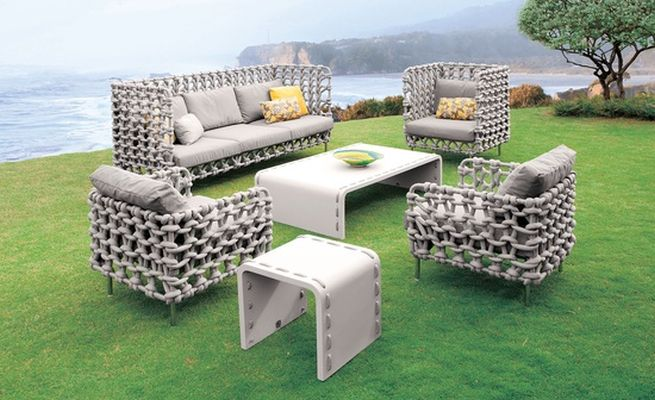 Amazing of Luxury Backyard Furniture Luxury Outdoor Furniture Lavish Manner Outdoor Patio Furniture