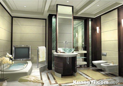 Amazing of Luxury Bathroom Toilets Toilet Modern Luxury Bathroom Decoration Decoration Picture1 Map