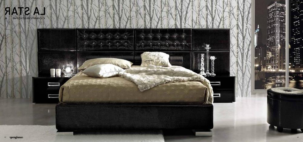 Amazing of Luxury Black Bedroom Furniture Bedroom Black Bedroom Furniture Sets Luxury Bedroom Sets Awesome