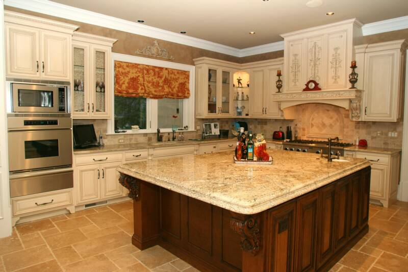 Amazing of Luxury Custom Kitchen Cabinets Custom Kitchen Cabinets 191