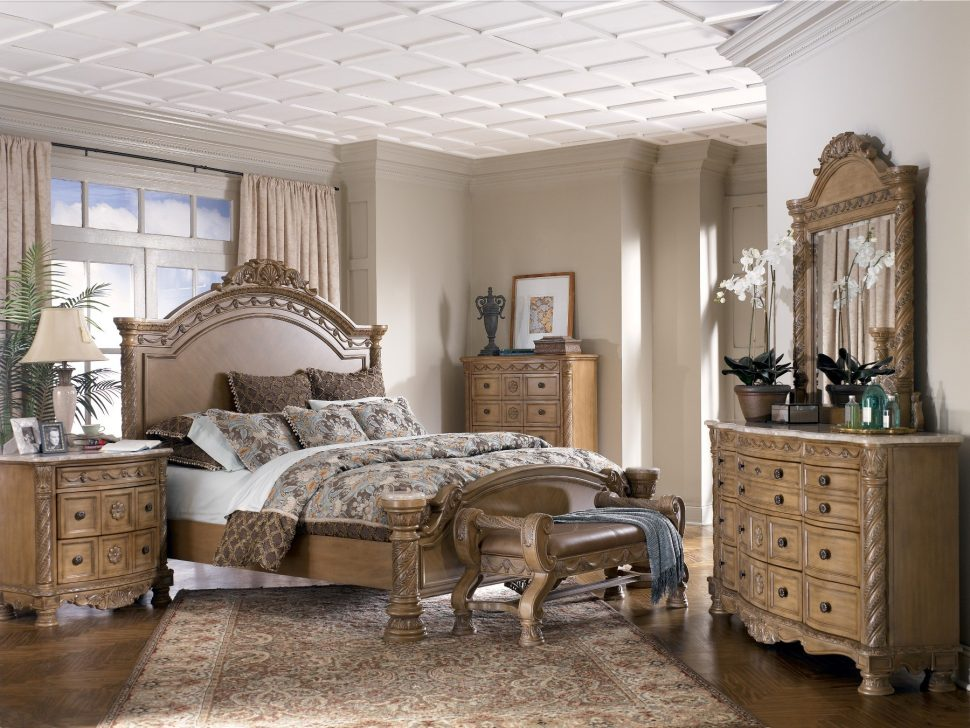 Amazing of Luxury Designer Beds Bedroom Design Wonderful Luxury King Size Bedding Sets Luxury