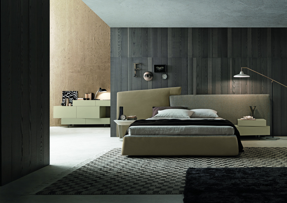 Amazing of Luxury Designer Beds Designer Bedroom Furniture Uk With Well Contemporary Beds Luxury