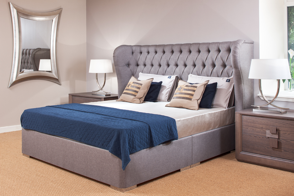 Amazing of Luxury Designer Beds Luxury Designer Beds Brucall