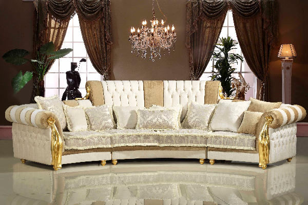 Amazing of Luxury Furniture Home Great Luxury Furniture Luxury Furniture Luxurydreamhome