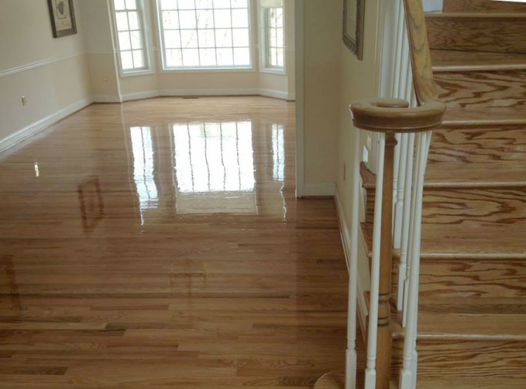 Amazing of Luxury Hardwood Floors Luxury Hardwood Floors Baltimore Md Amazonia Floors