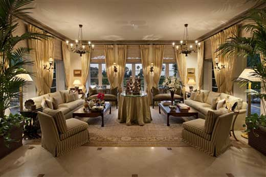 Amazing of Luxury Home Interiors Cool Luxury Homes Interior Pictures Decoration Tips For Home