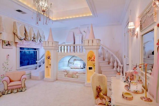 Amazing of Luxury Kids Bedroom Best 25 Luxury Kids Bedroom Ideas On Pinterest Boy Bedrooms