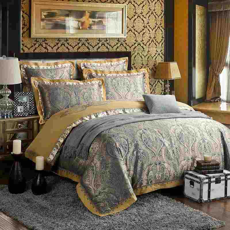 Amazing of Luxury King Size Bedding Sets Worthy King Size Bedding Sets Luxury M85 About Interior Home