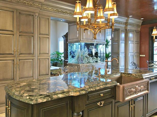 Amazing of Luxury Kitchen Hardware Luxury Cabinet Knob Pretty Luxury Cabinet Hardware On Luxury