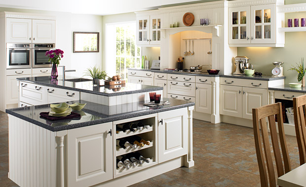 Amazing of Luxury Kitchens Uk Kitchens Doncaster Barry James Kitchens In Doncaster