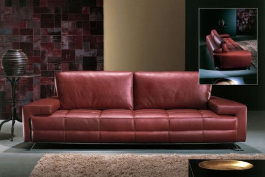 Amazing of Luxury Leather Furniture Italian Leather Sofa Luxury Leather Sofa Leather Sofas