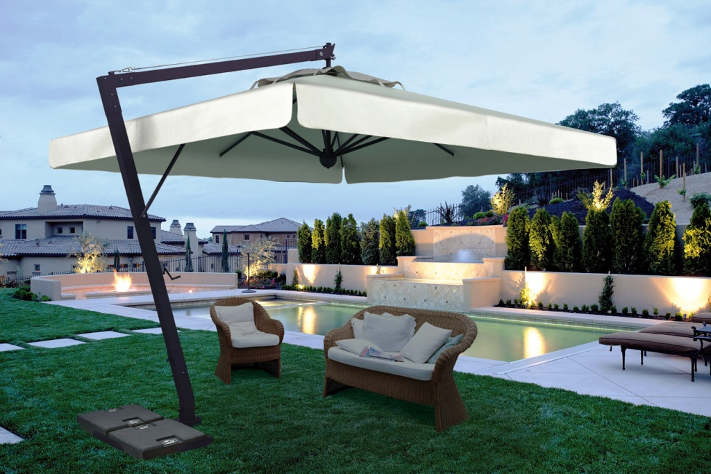 Amazing of Luxury Patio Umbrellas Patio Umbrella Luxury Patio Furniture Sets Of Best Patio Umbrella