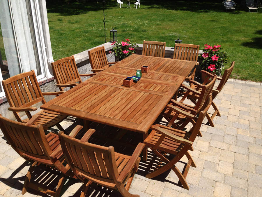 Amazing of Luxury Teak Patio Furniture Luxury Teak Patio Furniture Costco 73 For Your Lowes Sliding Glass
