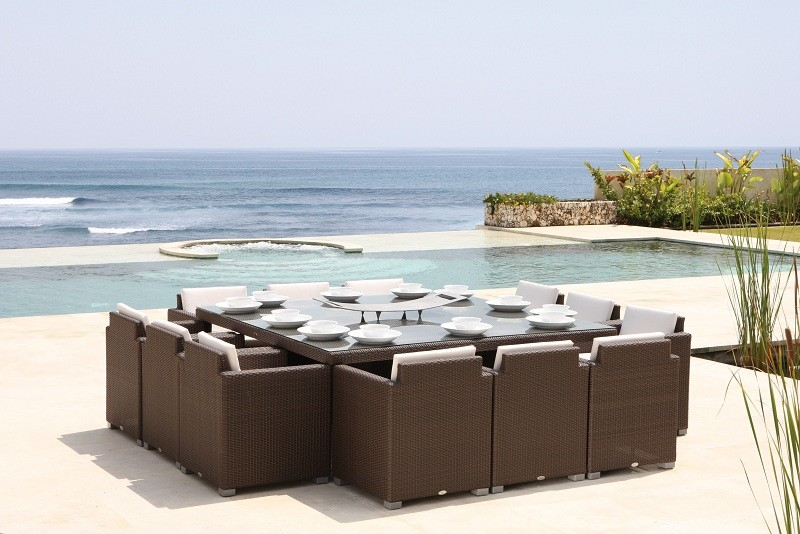 Amazing of Luxury Terrace Furniture Luxury Garden Furniture Uk Interior Design