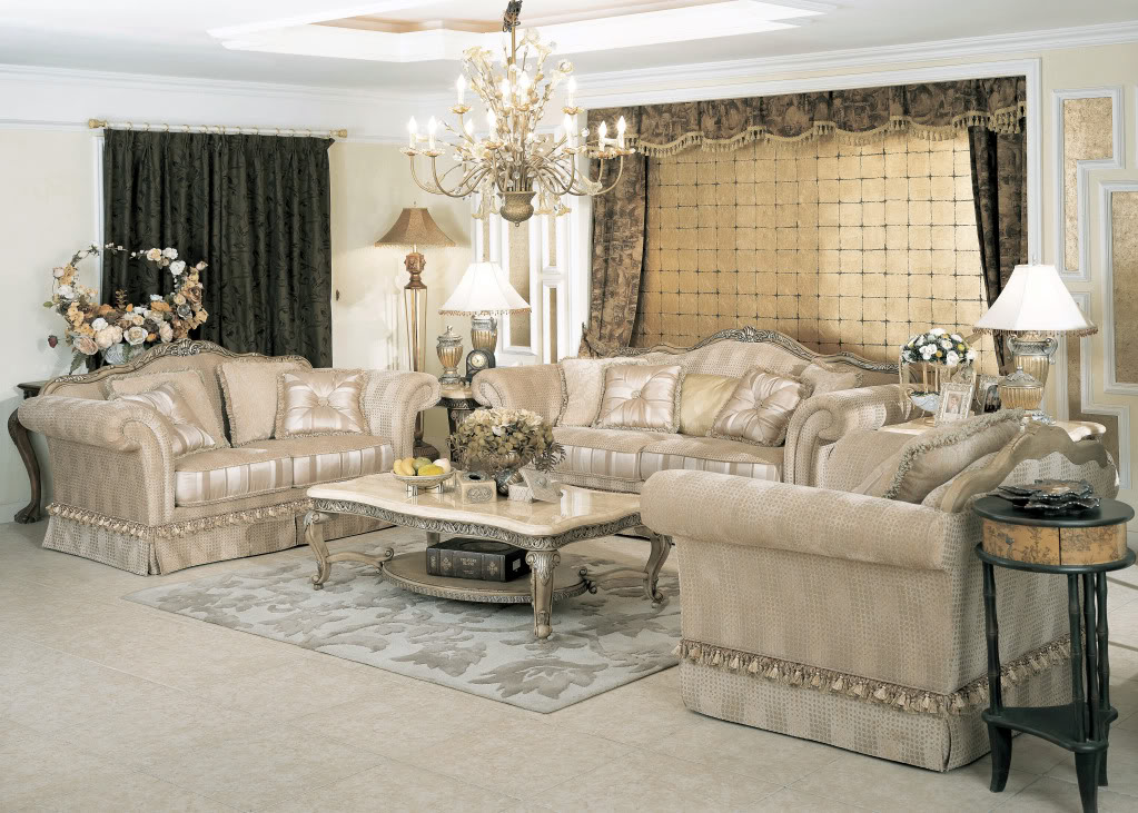 Amazing of Luxury Traditional Living Room Furniture 44 Luxury Living Room Chairs 15 Ways How To Arrange Luxury Living