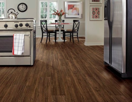 Amazing of Luxury Vinyl Flooring Reviews Lovable Coretec Plus Vinyl Flooring Reviews Coretec Plus