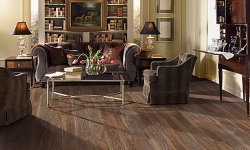 Amazing of Luxury Vinyl Flooring Reviews Luxury Vinyl Tile And Plank Flooring Reviews 2017 Buyers Guide