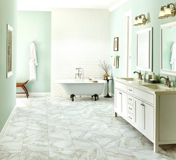 Amazing of Luxury Vinyl Tile Bathroom Luxury Vinyl Floor Tile Luxury Vinyl Plank In Chocolate More