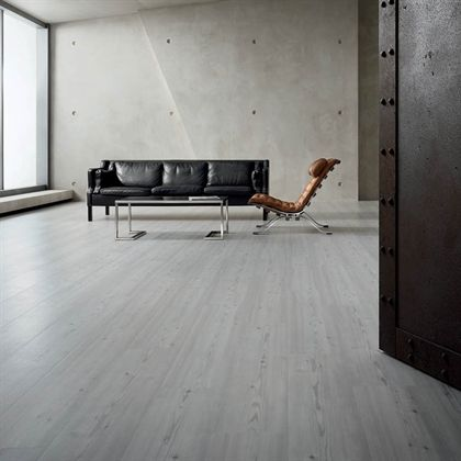 Amazing of Lvt Flooring Grey 48 Best Lvt Or Lvp Floors Images On Pinterest Accessories
