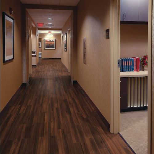 Amazing of Lvt Flooring Reviews Armstrong Vinyl Tile Flooring Armstrong Vinyl Tile Flooring Reviews