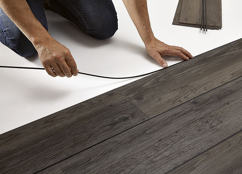 Amazing of Lvt Wood Flooring Floor Flooring Lvt Charming On Floor With Vinyl Brands 4 Flooring