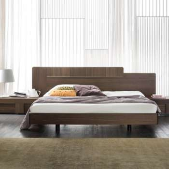 Amazing of Modern Bed Furniture Modern Bedroom Furniture Modern Bedroom Sets Yliving