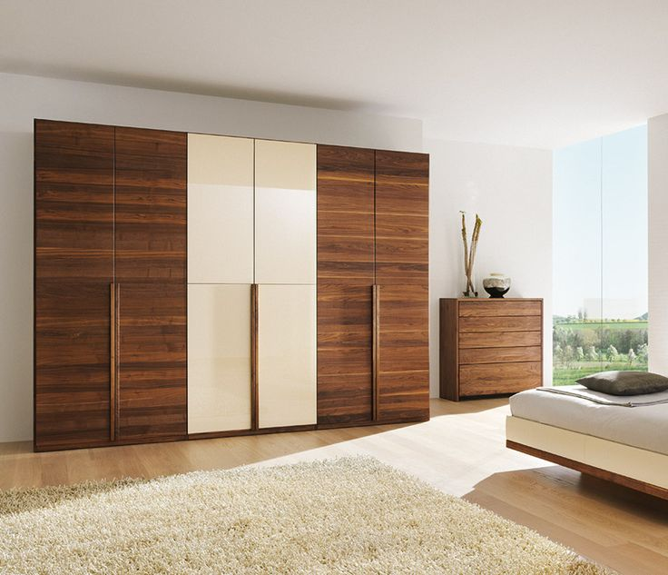 Amazing of Modern Bedroom Cabinet Marvellous Bedroom Set With Wardrobe Closet 76 For Home Pictures