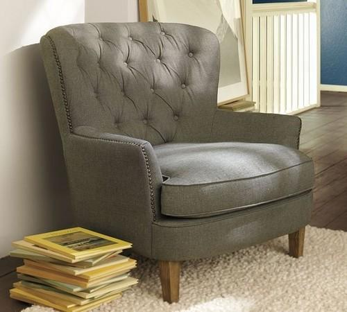 Amazing of Modern Bedroom Chairs Modern Bedroom Chair Bedroom Chairs Excellence Decor New Delhi
