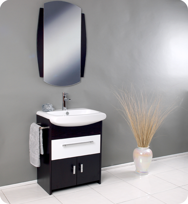 Amazing of Modern Contemporary Vanity Bathroom Vanities Buy Bathroom Vanity Furniture Cabinets Rgm