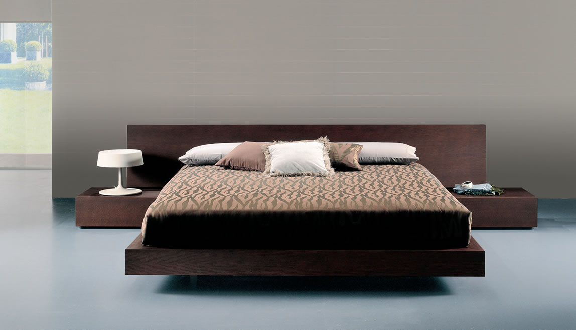 Amazing of Modern Italian Bed Pictures Of Modern Beds Home Remodel Italian Furniture Modern Beds
