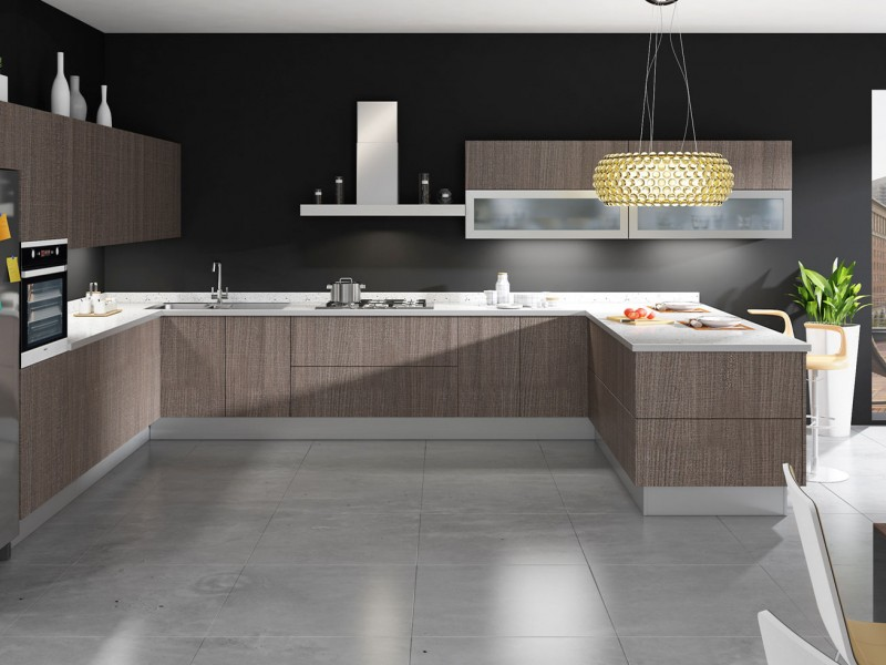 Amazing of Modern Kitchen Cabinets Canada Catchy Modern Kitchen Cabinets Modern Rta Kitchen Cabinets Usa And
