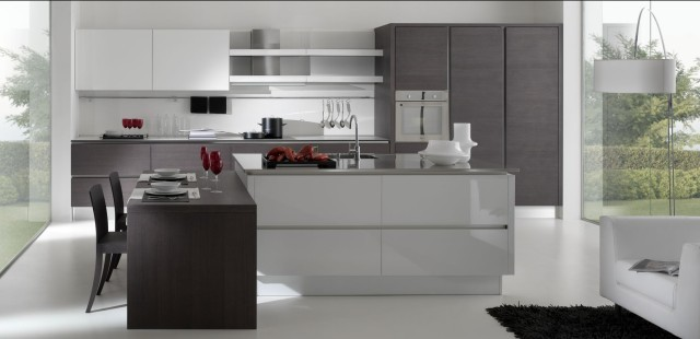 Amazing of Modern Kitchen Cabinets Los Angeles Modern Kitchen Cabinets Modern Kitchen Los Angeles Euro