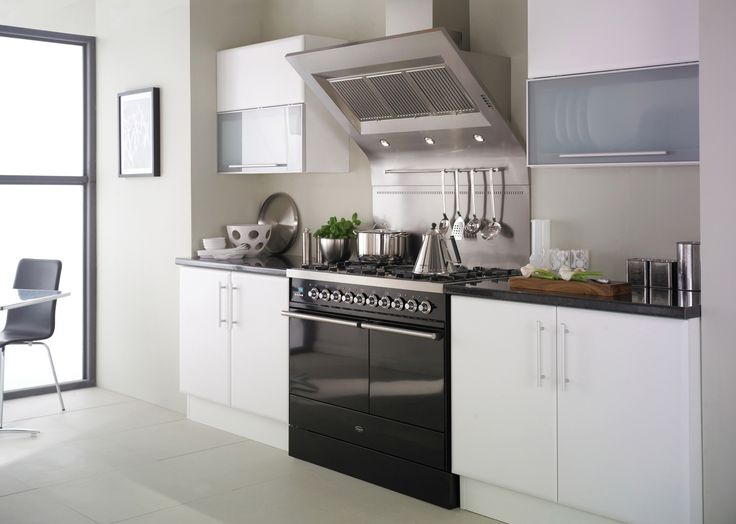 Amazing of Modern Kitchen Stoves 19 Best Modern Kitchen Table Stove Designs Images On Pinterest