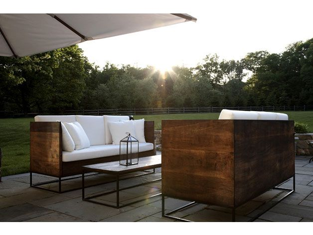 Amazing of Modern Porch Furniture Sofa Modern Outdoor Furniture Awesome Sectional Outdoor Sofa
