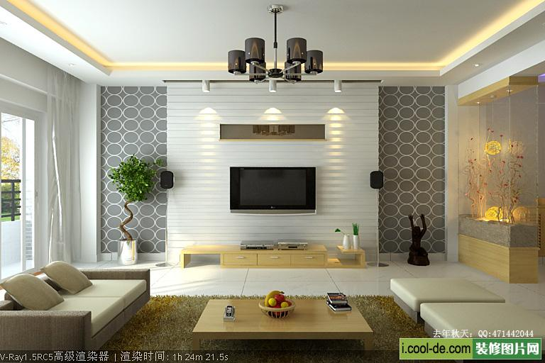 Amazing of Modern Wall Designs For Living Room Contemporary Living Room Interior Designs