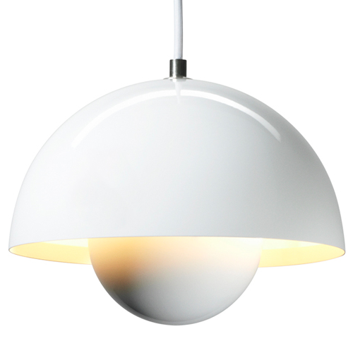Amazing of Modern White Ceiling Light Ceiling Lights Groovy Home Stylish Funky Designer Furniture