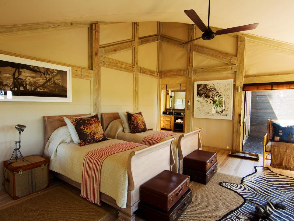 Amazing of Most Luxurious Bed Tour The Worlds Most Luxurious Bedrooms Hgtv