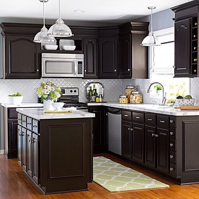 Amazing of New Kitchen Cupboards Best 25 Lowes Kitchen Cabinets Ideas On Pinterest Lowes Storage