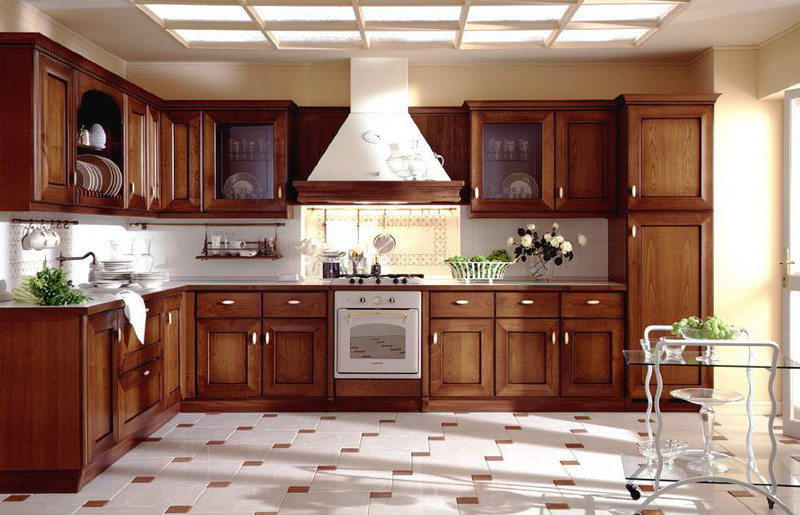 Amazing of New Kitchen Cupboards Mahogany New Kitchen Cupboards Designs Red Kitchen Cupboards