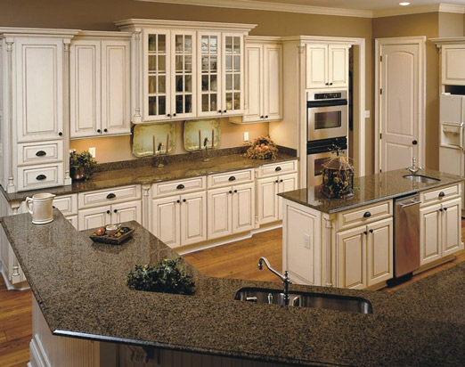 Amazing of New Kitchen Remodel Signature Kitchens Kitchen Remodeling In Memphis